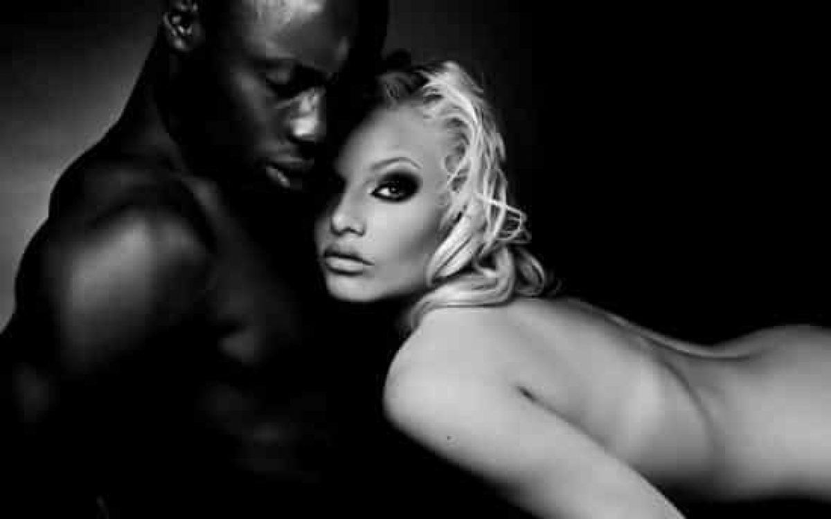 Abofetea A Su Madre Porn la mujer blanca del vagabundo negro   relatos porno