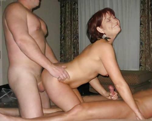 Housewife sex in cushing nebraska
