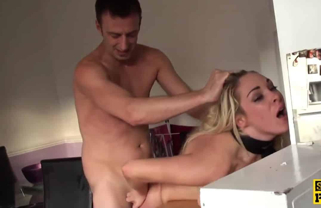 tus amantes escort fotos de sexo de putas