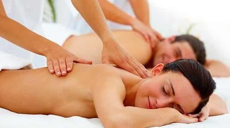 fotos de masajes para hombres chat porno