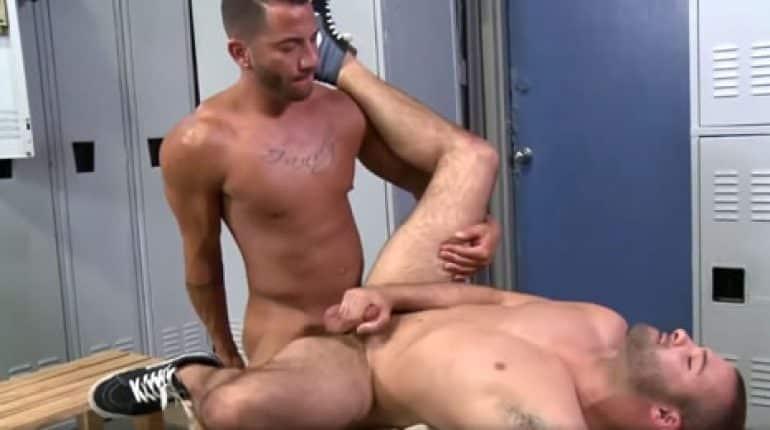 heteros follando gay escort santiago chile