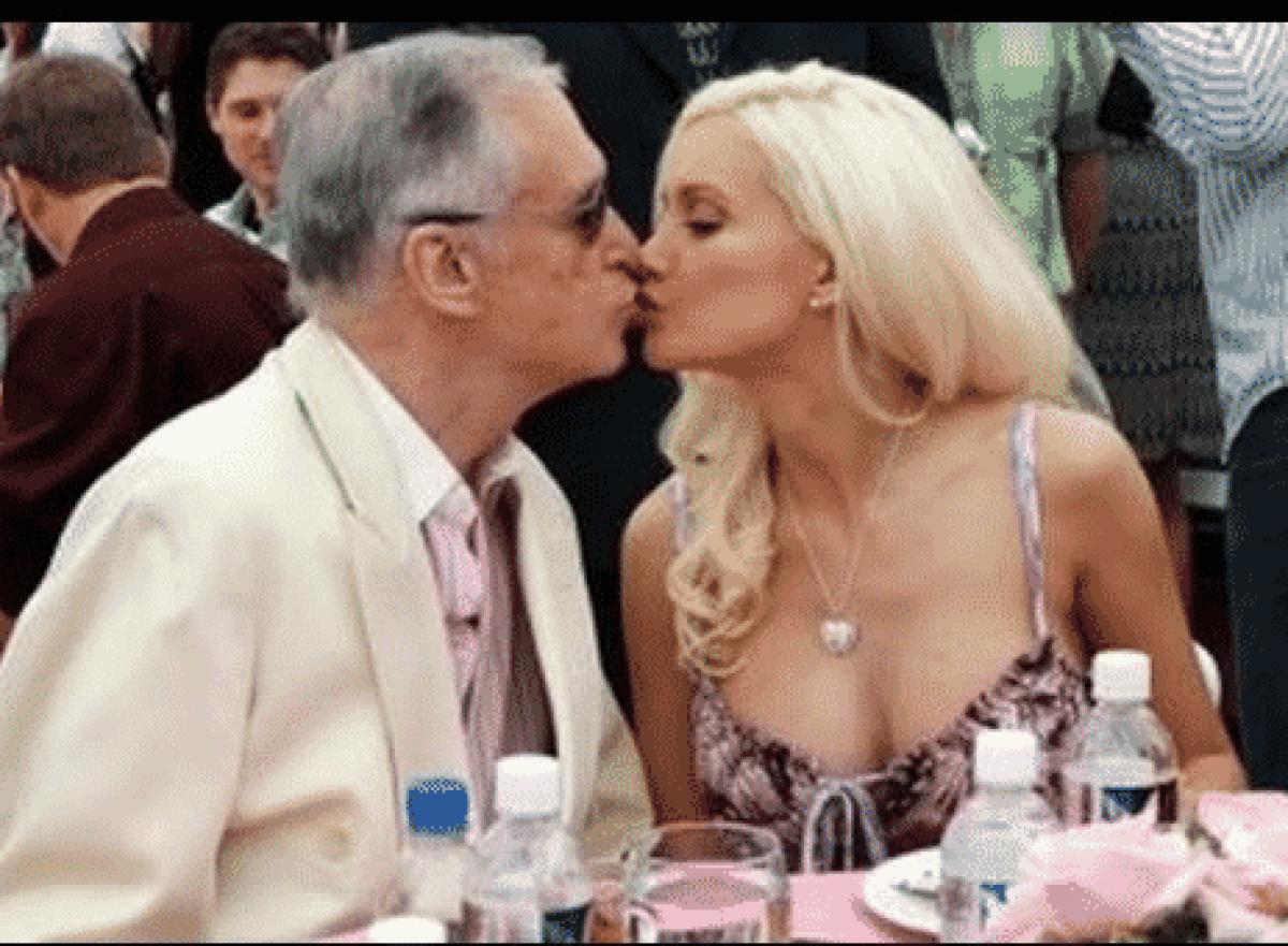 Abuelo Le Fuerza Porn me gustan mucho los hombres maduros, por eso es que no puede