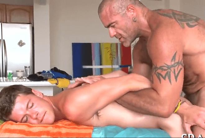 porno gay pisar