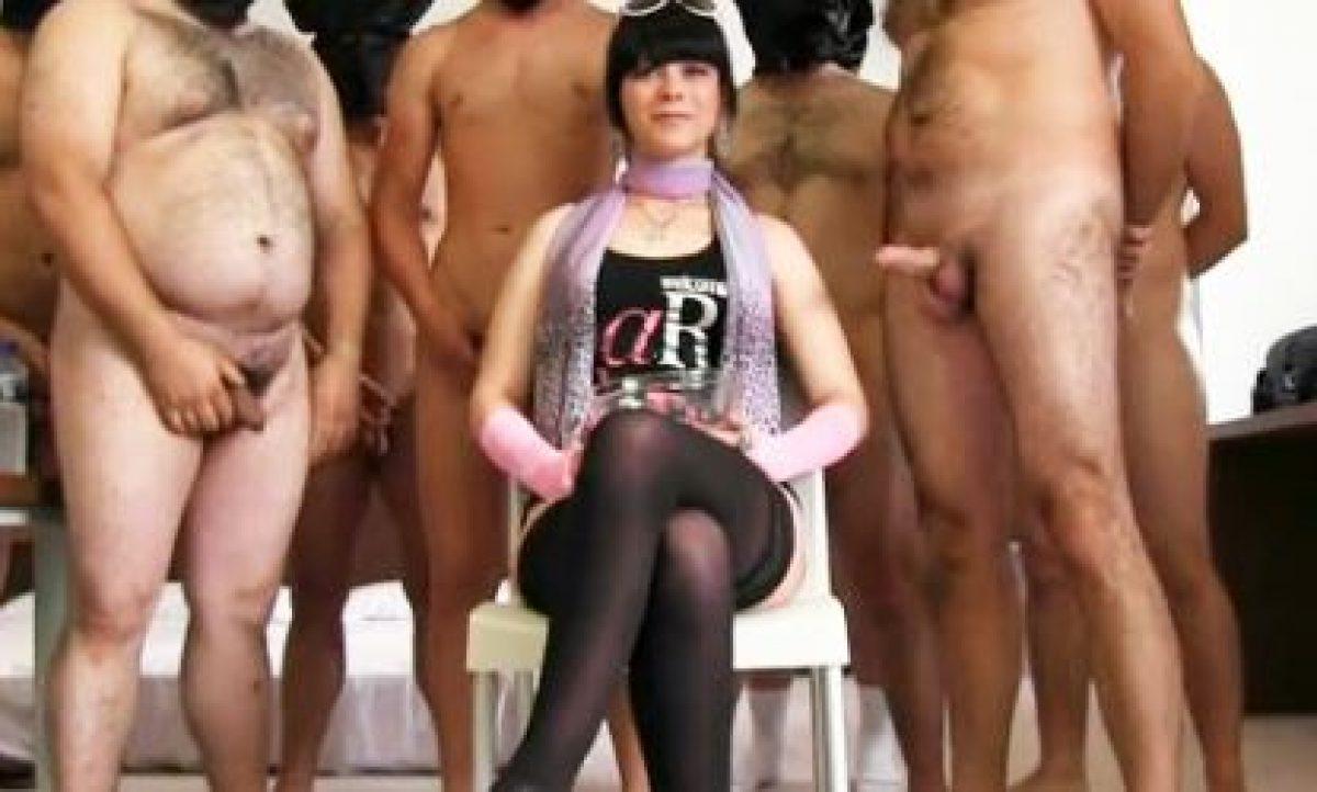 Pajas Entre Amigos Viagra Relato Porno portándome como una putita con mis compañeros de trabajo