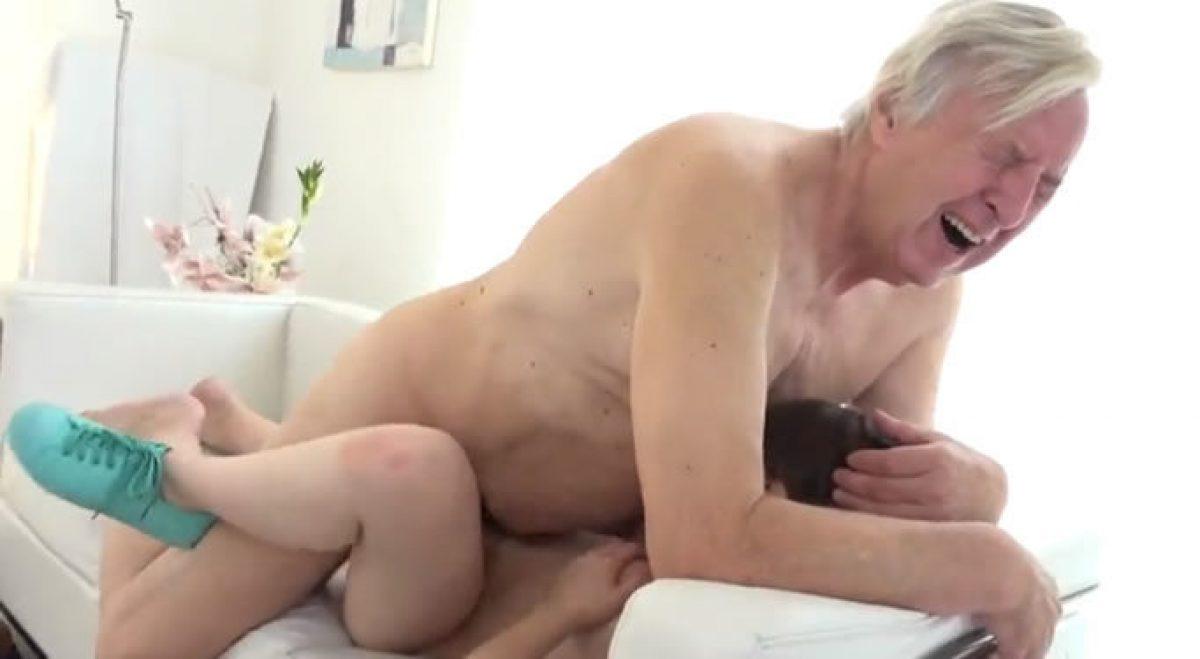 Abuelos Gay Videos Porno showing media & posts for sexo con abuelos xxx | www.veu.xxx